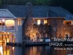 Boathouse bb 1