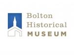 Bolton Historical 1