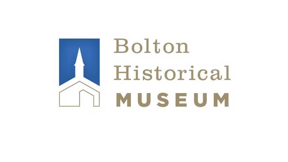 bolton historical museum logo
