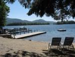 Careys Lakeside 6