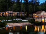 Chelka Lodge 1