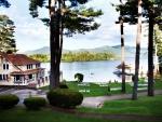 Chelka Lodge 2