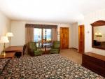 Chelka Lodge 8
