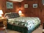 Hilltop Cottage 5