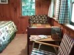 Hilltop Cottage 6
