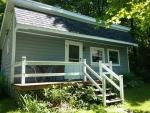 Hilltop Cottage 7