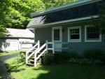 Hilltop Cottage 9
