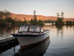 Love is on Lake George 4