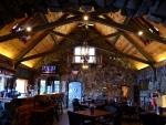 Tavern @ BWM 3
