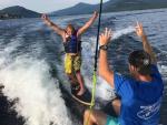 adirondack waterski and wakeboard pg 42