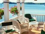 boathouse bb 2