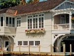 boathouse bb 4