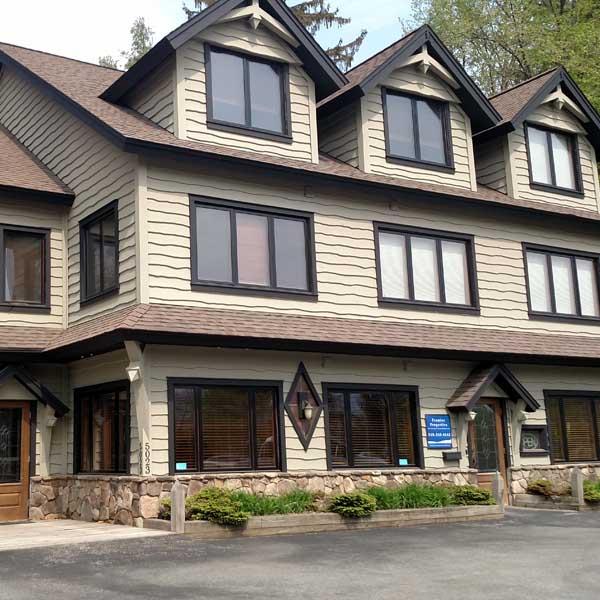 Premier Properties Lake George & Surrounding Areas, LLC