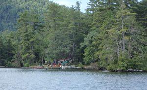 isld campsite