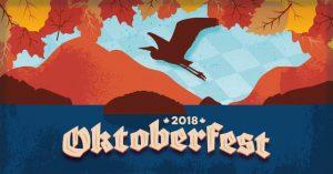 Bolton Landing Brewing Co Octoberfest