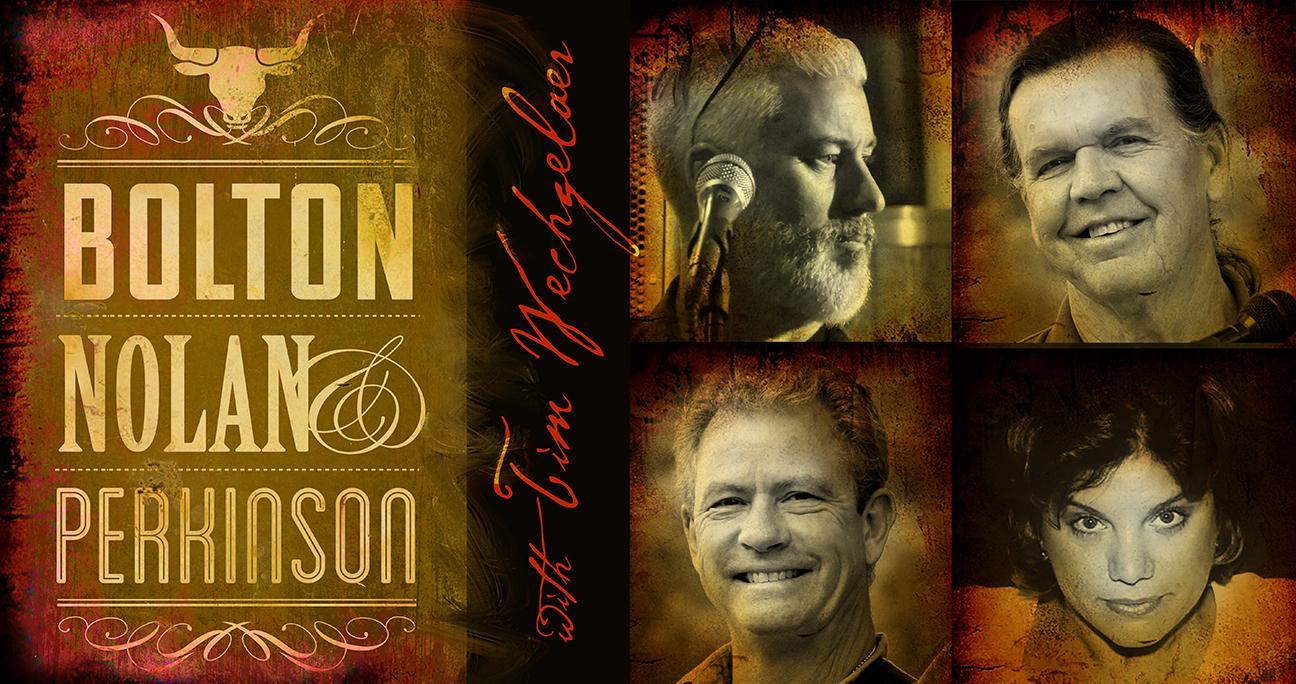 Bolton, Nolan & Perkinson