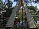 outside-tent