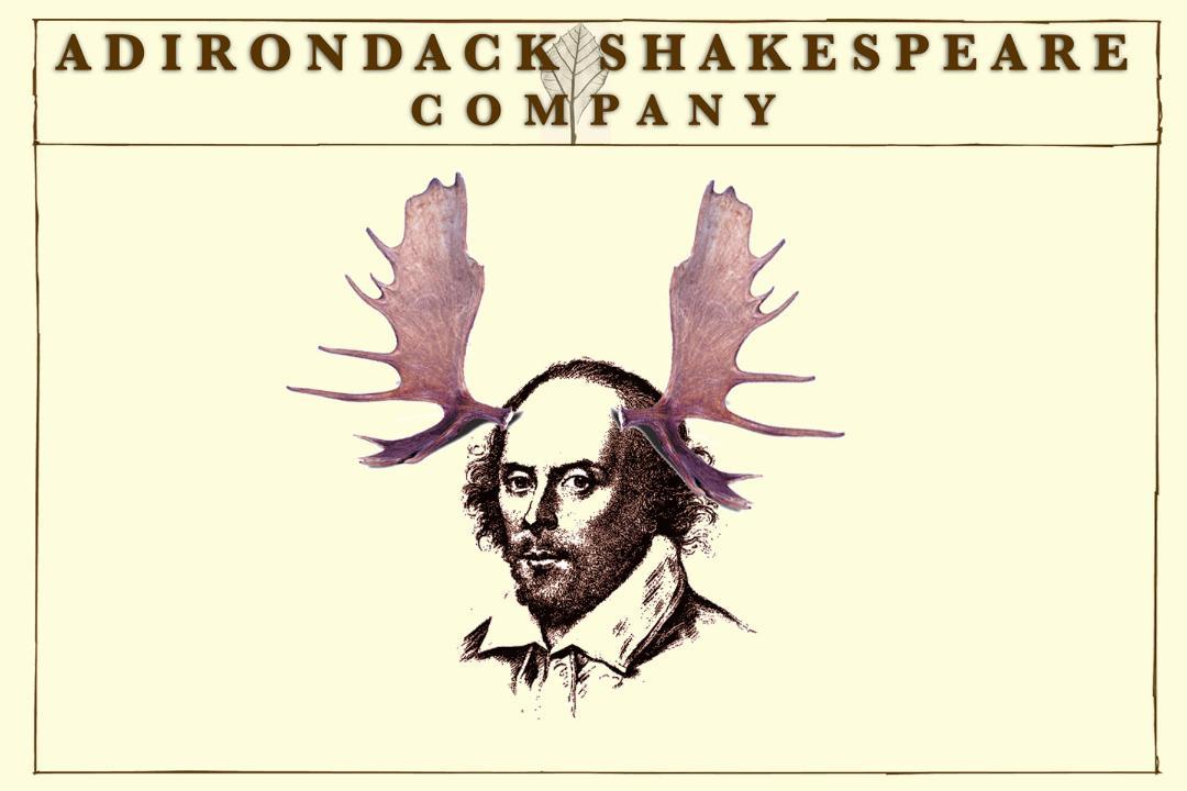 Adirondack Shakespeare Co.