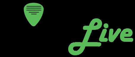 Bolton LIve Music Fest logo