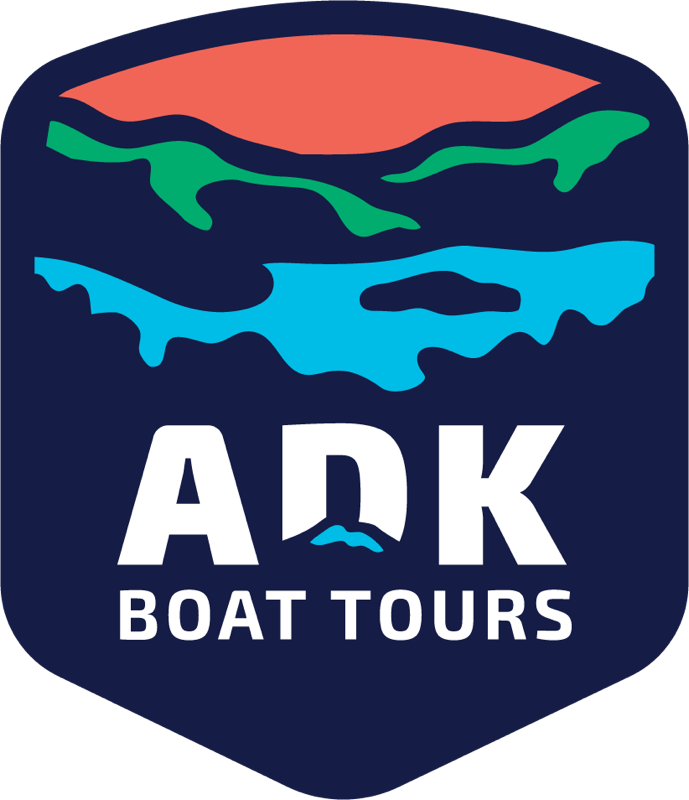 ADK boat tours 1