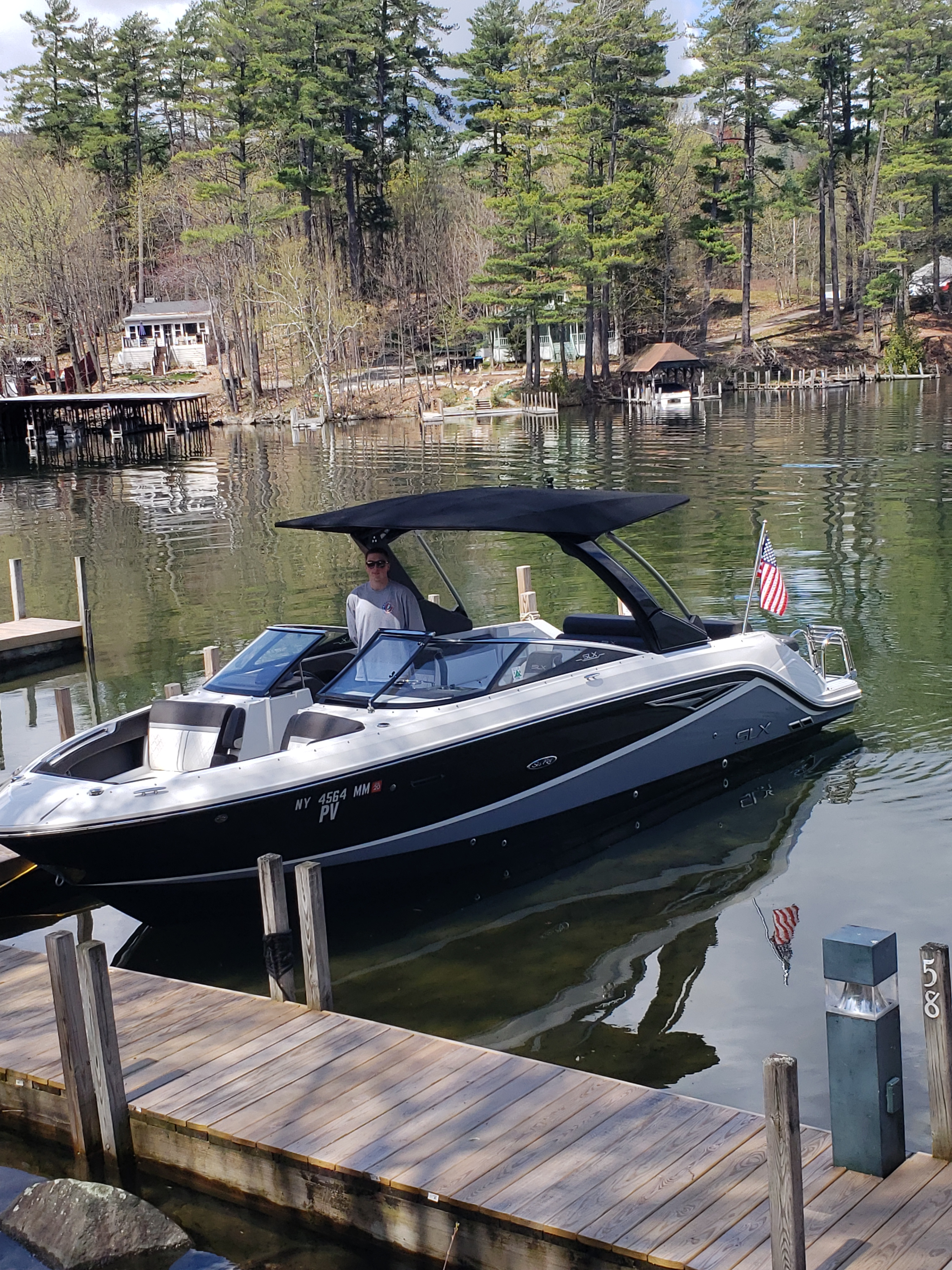 adk boat tours 01