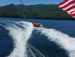adk boat tours 02