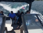 adk boat tours 04